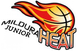 2020/21 Junior Heat Coaching Applications