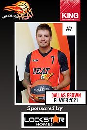 Dallas Brown.png