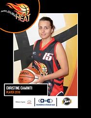 Christine Caminiti 15.png