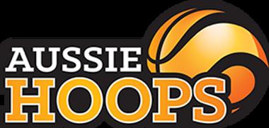 Aussie Hoops Logo.png
