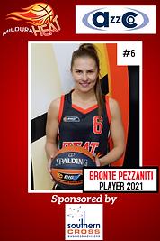 Bronte Pezzaniti.png