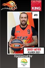 Davey Meyer.png