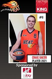 Craig Baker.png