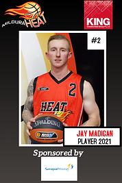 Jay Madigan.png