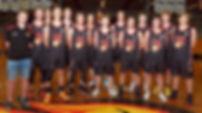 2019-20 Men's Team.jpg