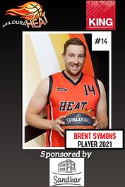Brent Symons.png