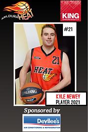 Kyle Newey.png