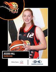 Jessica Hall 12.png