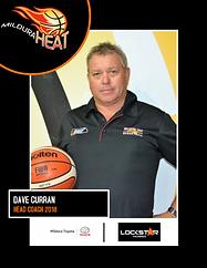 Dave Curran Head Coach.png