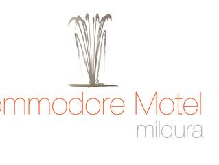 2017/18 Commodore Motel Junior Heat Coach Applications now open.