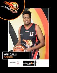 Harry Curran 13.png
