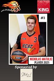Nicholas Matulic.png
