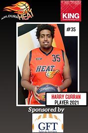 Harry Curran.png