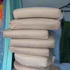 pillow sofa covers.jpg