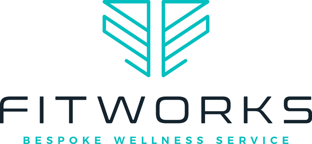 FITWORKS aim is to make everyone fitter, healthier and happier!