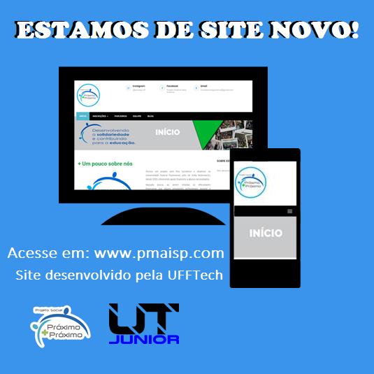 site novo.png