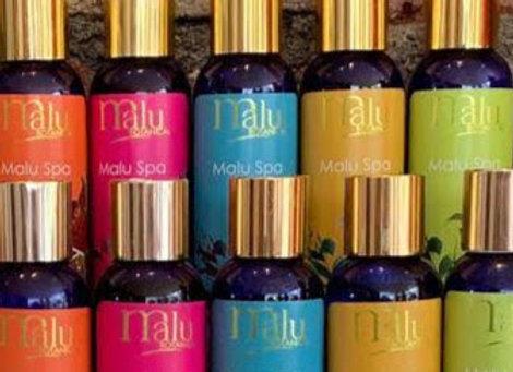 I am Aromatherapy Set of 5