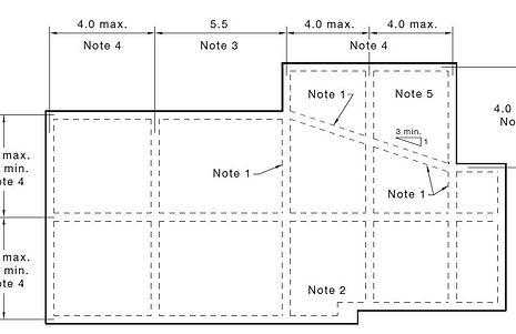 beam layout.JPG