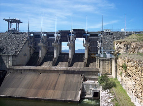 wyangala dam gate modifications.jpg