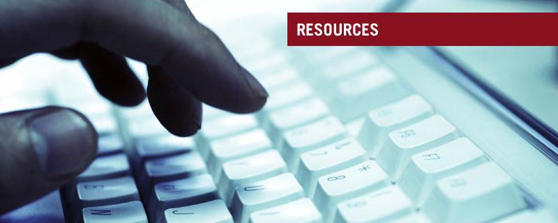 resources-banner.jpg
