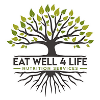 EW4L Logo Text Within 2021.png