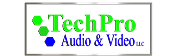 TechPro El Paso, Home theater el paso, tv mounting service, commercial audio and video