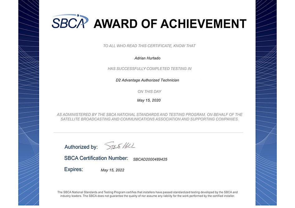 Certificate of Completion PIC.jpg