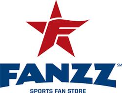 Fannz logo