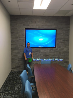 #commercialaudioandvideo