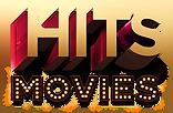 logo-HITSMOVIES.png