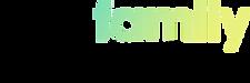Fox_Family_Movies_logo.png