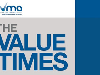 The Value Times