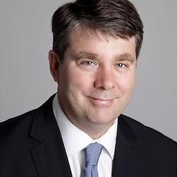Jonathan Dutton