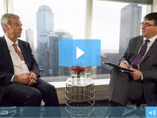 The Future of Contract Management VIDEO