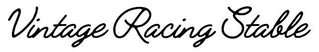 Vintage Racing Stable.jpg