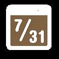 calendar-7-31.png