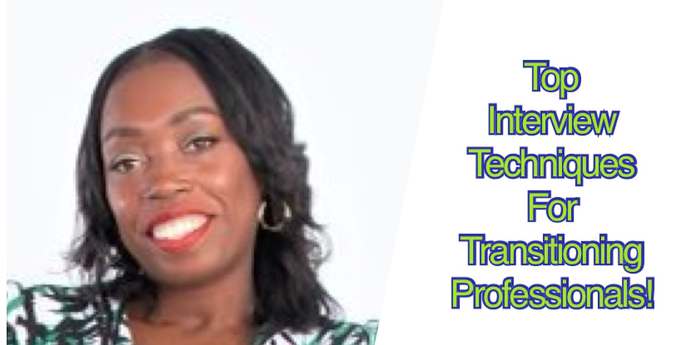 CLT Tech Alliance Dugout (Career Transition Support) - Feb 1