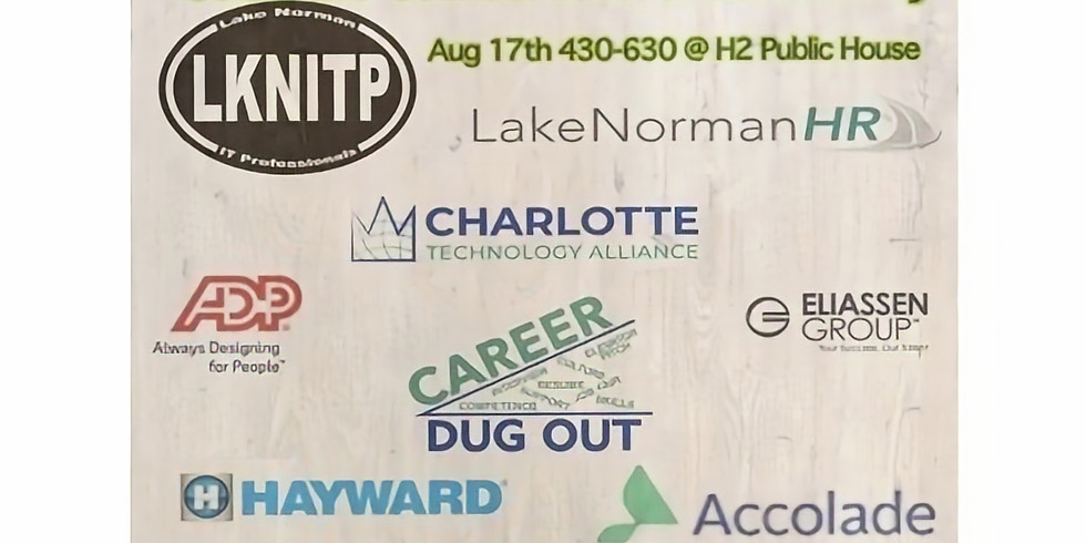 Celebrate Collaboration & Community- Helping People and Organizations Connect!! The Success of Career Dugout!