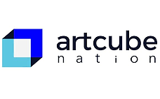 artcube.png