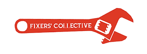fixers collective.png