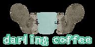 Darling_Coffee_logo.png