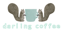 Darling_Coffee_logo.png