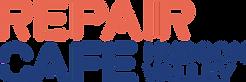 RCHV_Logo+OnWhite.png