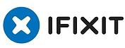IFixit_logo.png