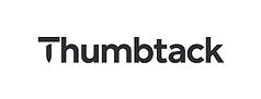 thumbtack.png