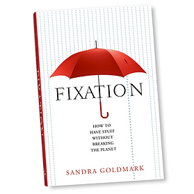 FIXATION-BOOK-TRANSPARENT-WITH-SHADOW.pn