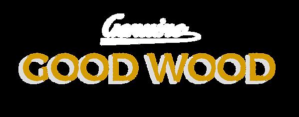 good-wood.png