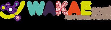 Wakae Santé - Conseil Formation Innovation en Santé