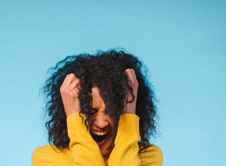 Do you really need to forgive?