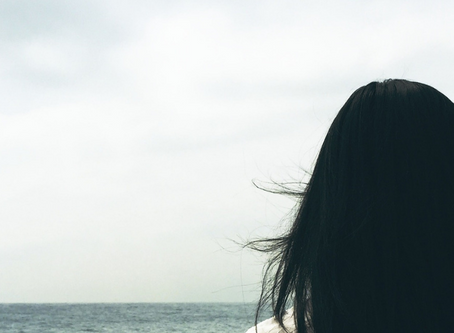 Why Closure Comes When We Stop Looking For It